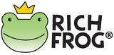 Rich Frog Industries Phase 2-2