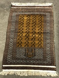 Online Only Auction of Handmade and Machine Made Rugs