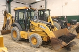 Town of Caton Surplus Equipment Auction Ending 3/27