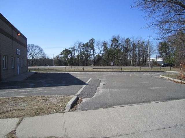 8 000 sq ft industrial building prime location maltz for 8000 square foot building