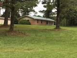 Online Only Auction Home & 30+/- Acres mostly Pasture Land