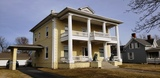 16 N Chillicothe Street, South Charleston