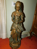 Freida Colby Online Auction