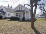 1203 S. Fayette St. FOR RENT $700/month