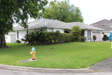 ABSOLUTE AUCTION!!  1827±sf 3/2/2 Pool Home on .23± ac. Corner Lot!
