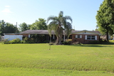 ABSOLUTE AUCTION!!  1956±sf 3/2 Home on .82± ac. S. Lakeland Parcel!