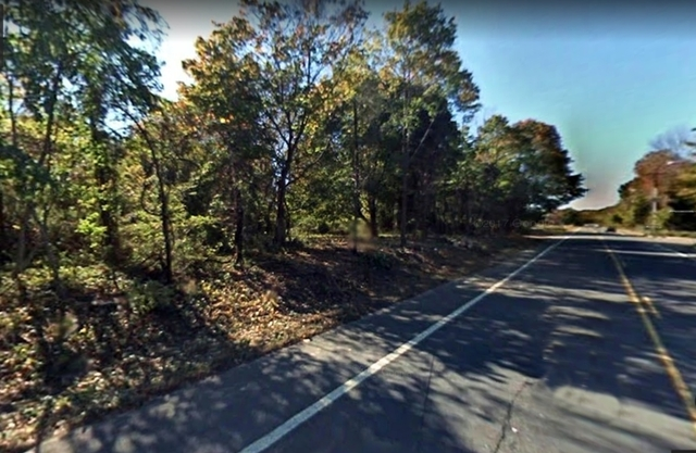 3.8+/- Acre Residential Lot in Princeton Area