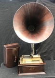Stanton's 3-day Spring Music Machine Auction, Thurs., Friday & Saturday, April 25, 26, & 27, 2019