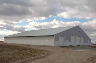 ... WITH LARGE INCOME PRODUCING SHEDS (STORAGE), LIVE STOCK PERMIT, LOCATED  IN SOMERSET TWP. STEELE CO. MN. JUST SOUTH OF OWATONNA OF OFF ...
