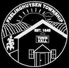 Frelinghuysen Twp Real Estate Auction 2019