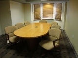 FDIC AUCTIONS!! Executive Office Furniture / Copiers / Rolling Office Chairs / Electronics And Much More Bid Now!!!