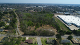 20+/- Acre Commercial Property, Tupelo MS