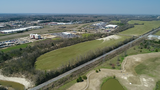 22+/- Acre Commercial Property, Tupelo MS