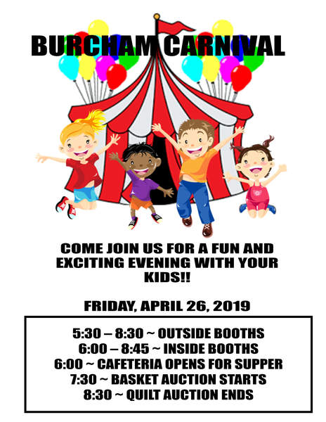 Burcham_elementary_carnival___auction__4-26-19_small
