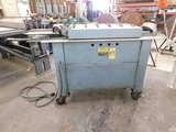 Sheet Metal Machinery/Rigging Items/HVAC Surplus Items - Springfield/Pataskala, OH