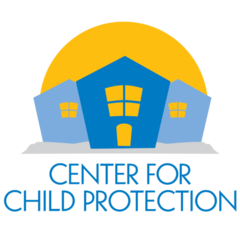 Center for Child Protection Benefit Auction