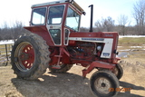 Farm Machinery & Animal Equipment