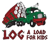 AUCTION SOUTH CENTRAL ARKANSAS LOG A LOAD FOR KIDS