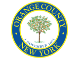 Orange CountyTax Foreclosure Auction