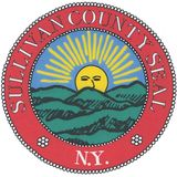 Sullivan County Tax Foreclosure Auction