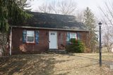 62 Woodlawn Ave, Poughkeepsie