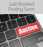 Kitchen, Medical and Lab Equipment Online Auction Baltimore, Md