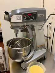 INSPECT TUE! VA PRETZEL STORE EQUIPMENT AUCTION LOCAL PICKUP ONLY