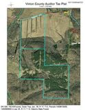 Tract 2 Land Auction * +/- 163.639 Acres