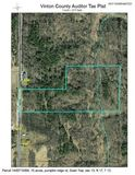 Tract 3 Land Auction * +/- 15 Acres