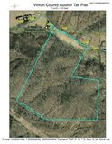 Tract 1 Land Auction 77 Acres Vinton County