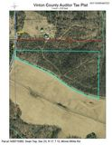 Tract 4 Land Auction * +/- 14 Acres