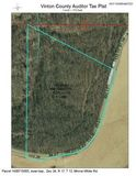 Tract 5 Land Auction * +/- 10 Acres Vinton Co.