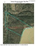 Tract 6 Land Auction * +/- 10 Acres Vinton Co.