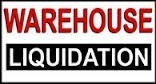 MAY RESTAURANT EQUIPMENT LIQUIDATION AUCTION of ORLANDO
