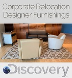 INSPECT MONDAY IT and Office Furniture Online Auction Sterling, Va