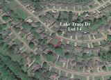 15 Residential Lots for One Price