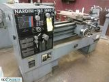 Boardman Schools Metal Shop Equip * Welders * Tools * Office