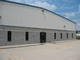 11,970 SF INDUSTRIAL PROPERTY FOR SALE IN HILLVIEW, KY