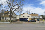 (SW) ABSOLUTE- 3,142 Sq. Ft. Commercial Building with Multi Purpose Property
