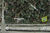 (EASTBOROUGH) ABSOLUTE - .36 +/- Acre Residential Lot