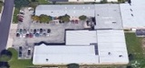 117,000 SF WAREHOUSE AND LIGHT MANUFACTURING
