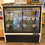 INSPECT THUR! DC DELI EQUIPMENT AUCTION LOCAL PICKUP ONLY