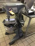 Restaurant equipment- Menasha