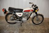 700+ LOTS OF COLLECTOR TOYS, ENDURO MOTORCYCLES, CAR FROM THE JAMES DIRNBERGER ESTATE