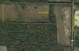 64 ACRES BAKER COUNTY, GA