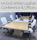 CLOSING TUESDAY Office Relocation Online Auction! Washington, DC