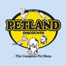 PET SUPPLIES & WHSE EQUIP