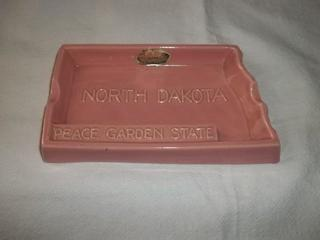 ESTATE POTTERY/ADVERTISING AUCTION