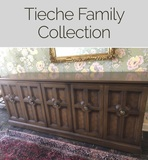 Tieche Family Collection