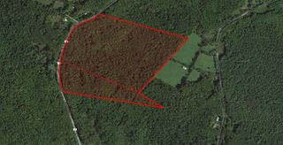 63+ ACRES VACANT LAND